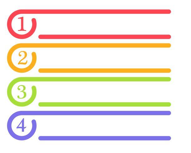 Speech bubble icon Logo template vector illustrations