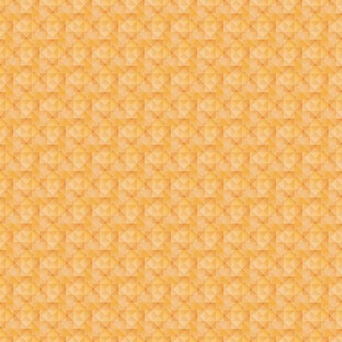 Gouden fonkeling glitter achtergrond.