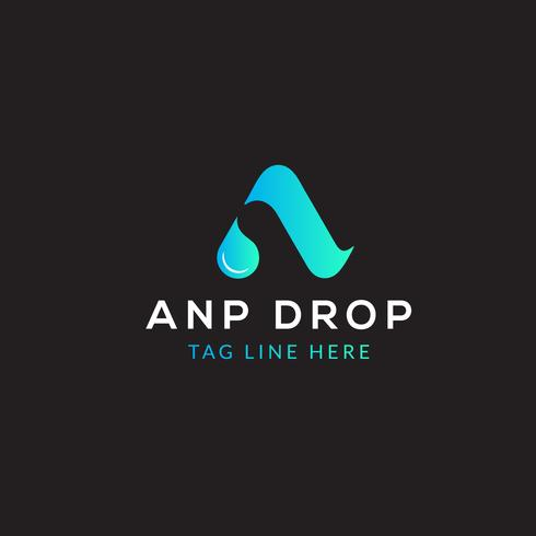 Een logo ontwerp