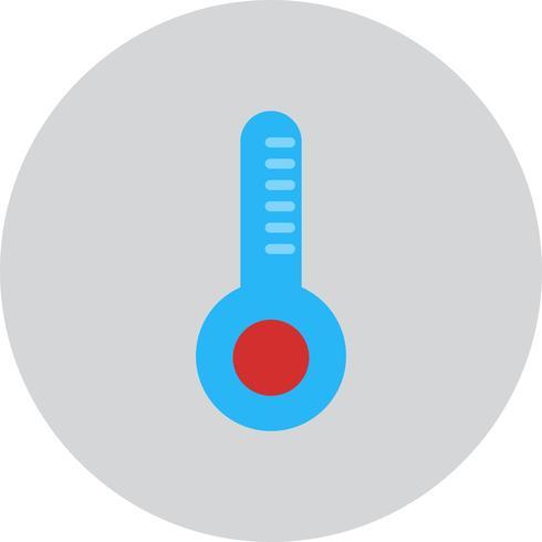 Vector icono de tubo de ensayo