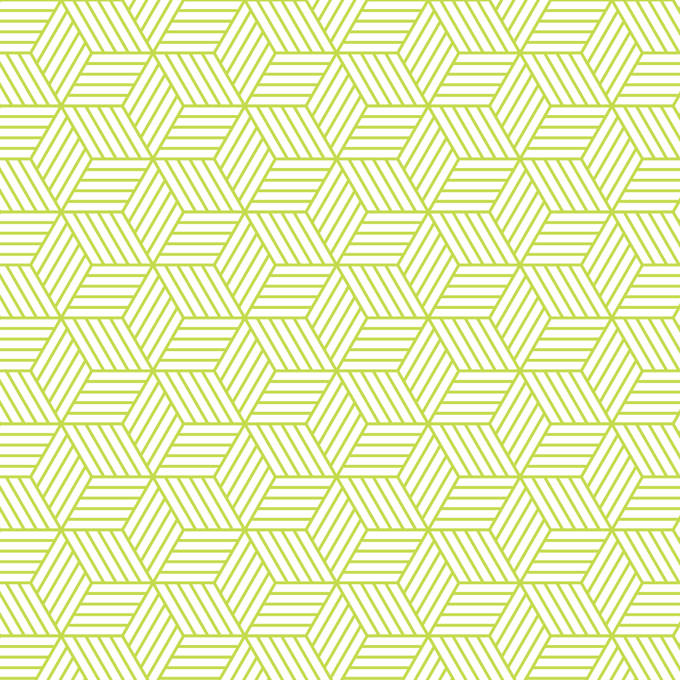 Modern Geometric Pattern 587950