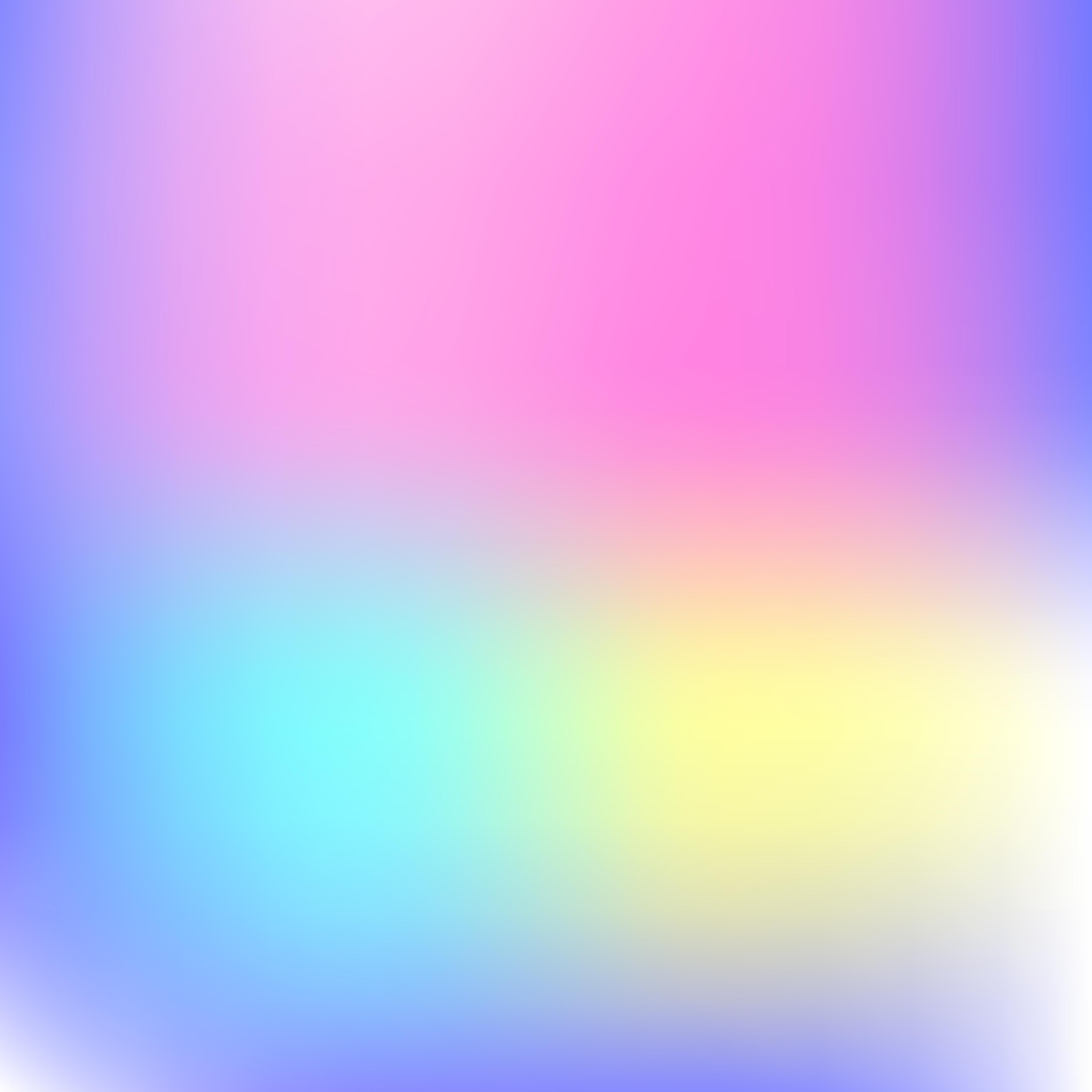 r u00e9sum u00e9 flou fond d u00e9grad u00e9 avec tendance couleurs pastel