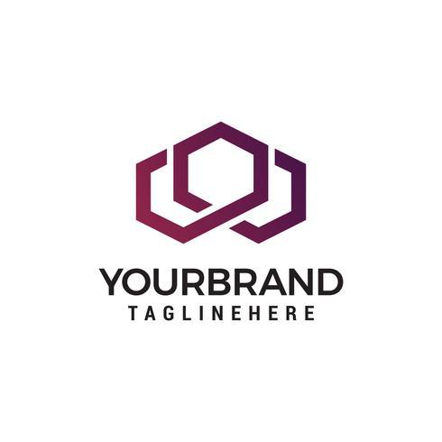 Diseño de logotipo moderno y elegante de W en vectores para construcción, hogar, bienes raíces, edificios, propiedades, etc.
