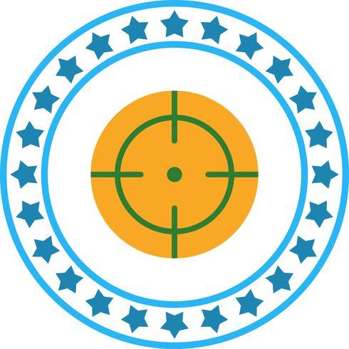vektor pärla ikon
