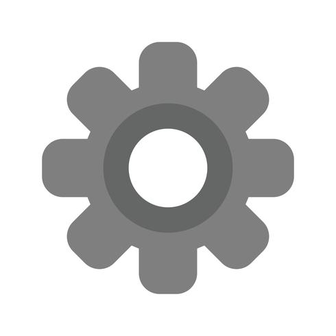 Ícone de configuração de vetor - Download Vetores Gratis, Desenhos ...