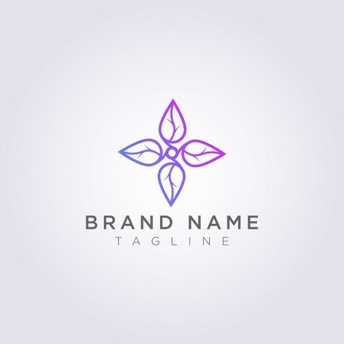 Deixa Logo Design de luxo para o seu negócio ou marca