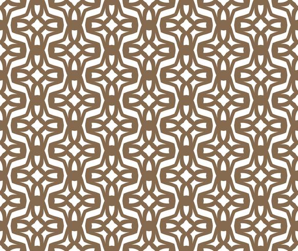 Art deco seamless pattern background, antique stylish ornament,v