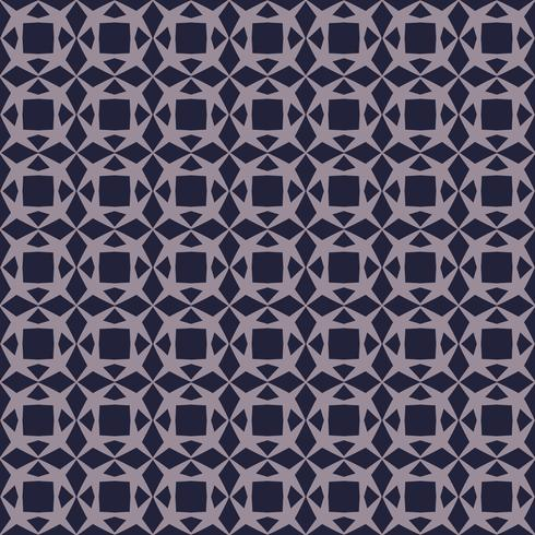 ornament decoration seamless pattern background