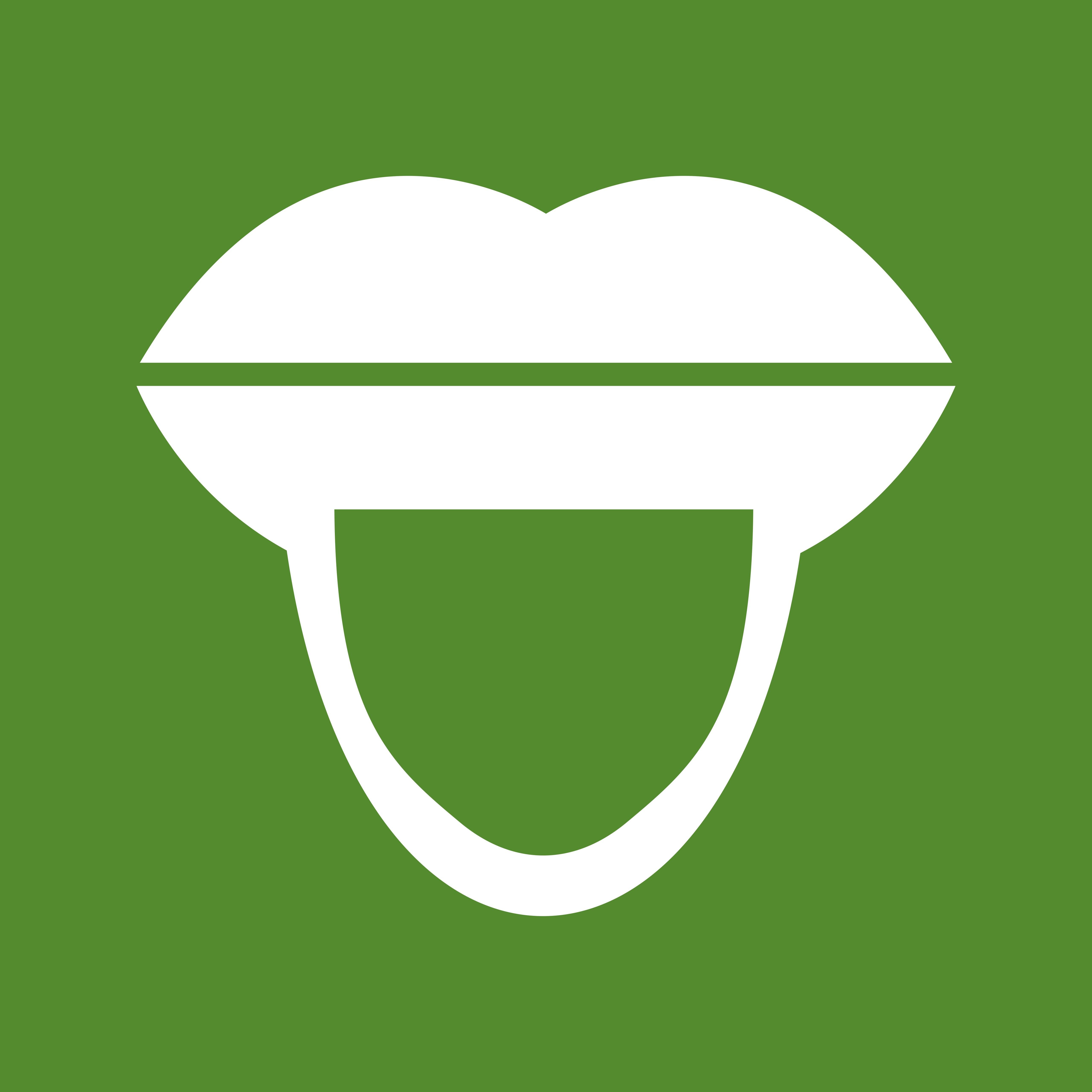 Vector Tongue Icon - Download Free Vectors, Clipart ...