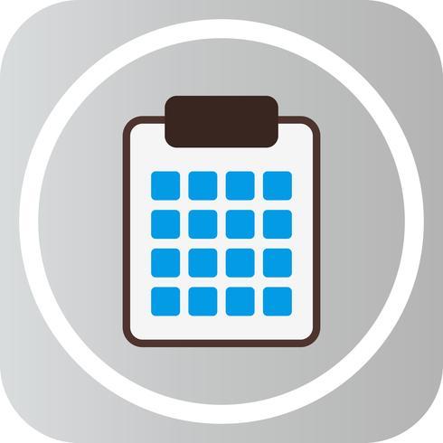 Vector Apps-pictogram