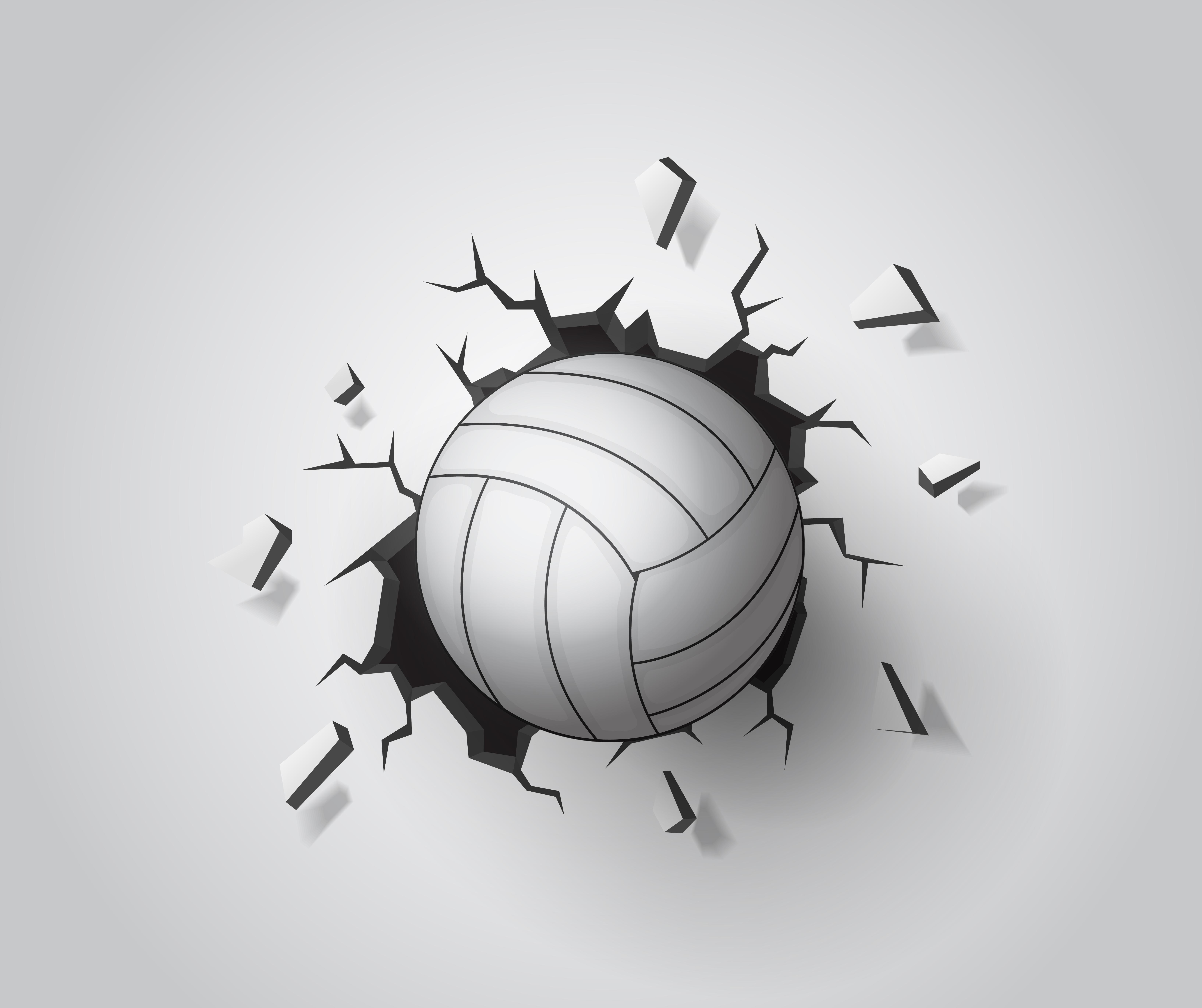 排球素材 免費下載 | 天天瘋後製