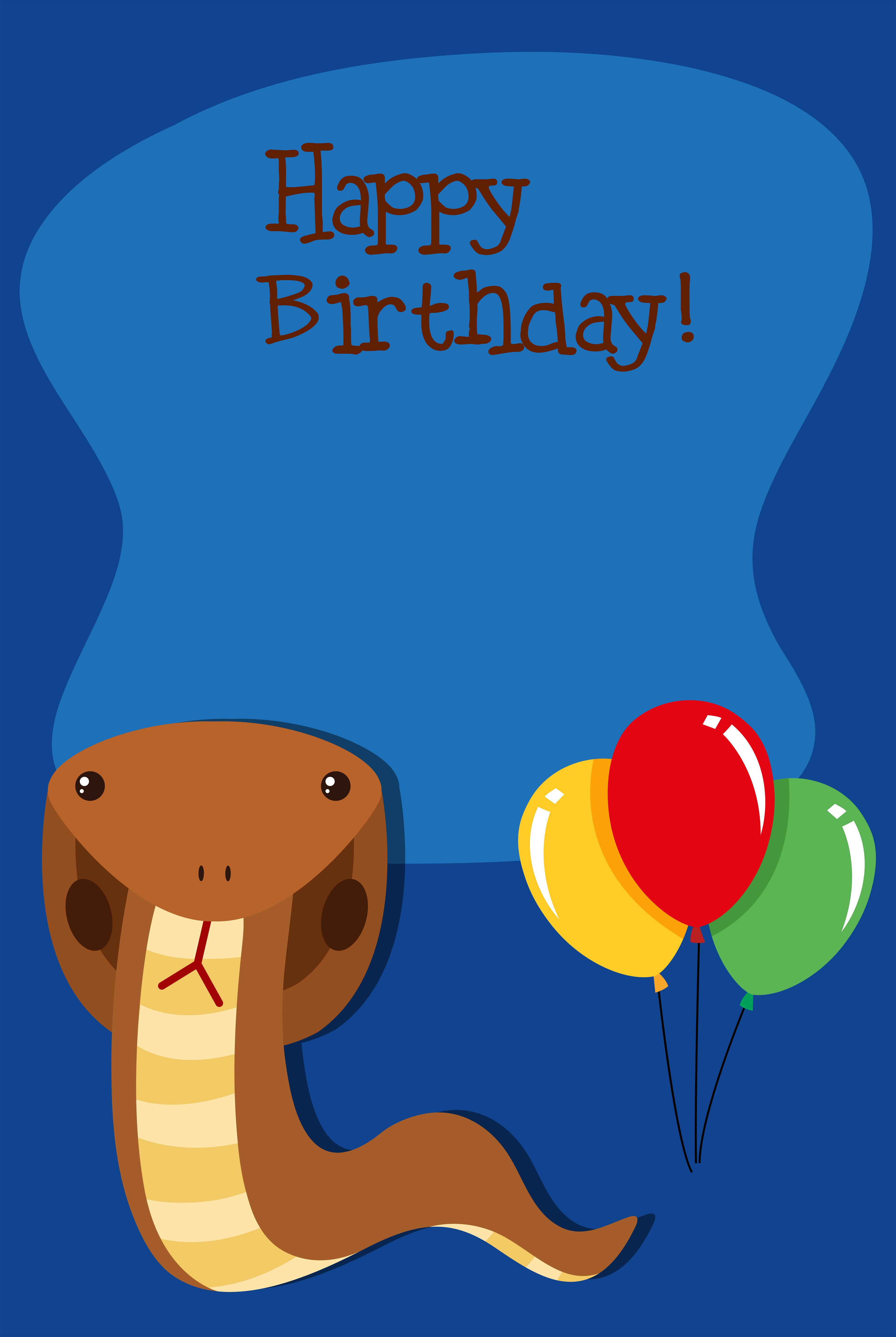 как задавались змеиный день рождения мультяшные картинки что густота размер