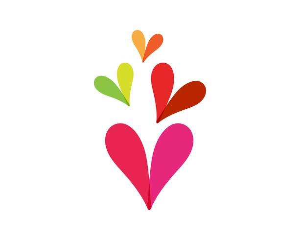 hjärtat till hjärtat dating service