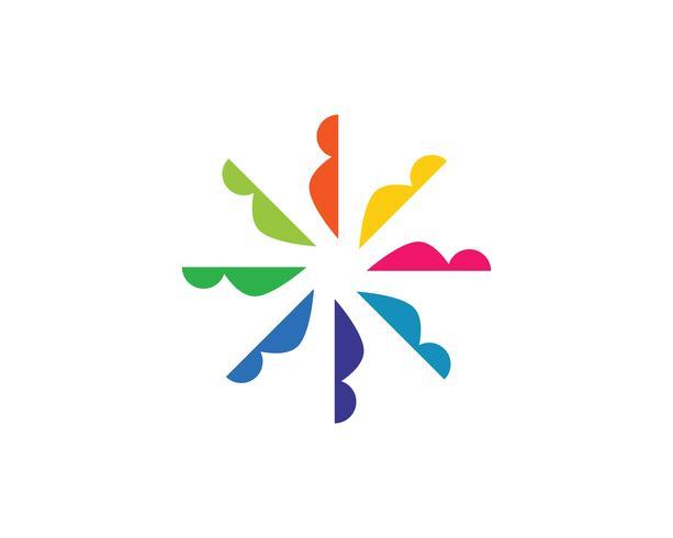 Gemeinschaft, Netzwerk und soziale Ikone