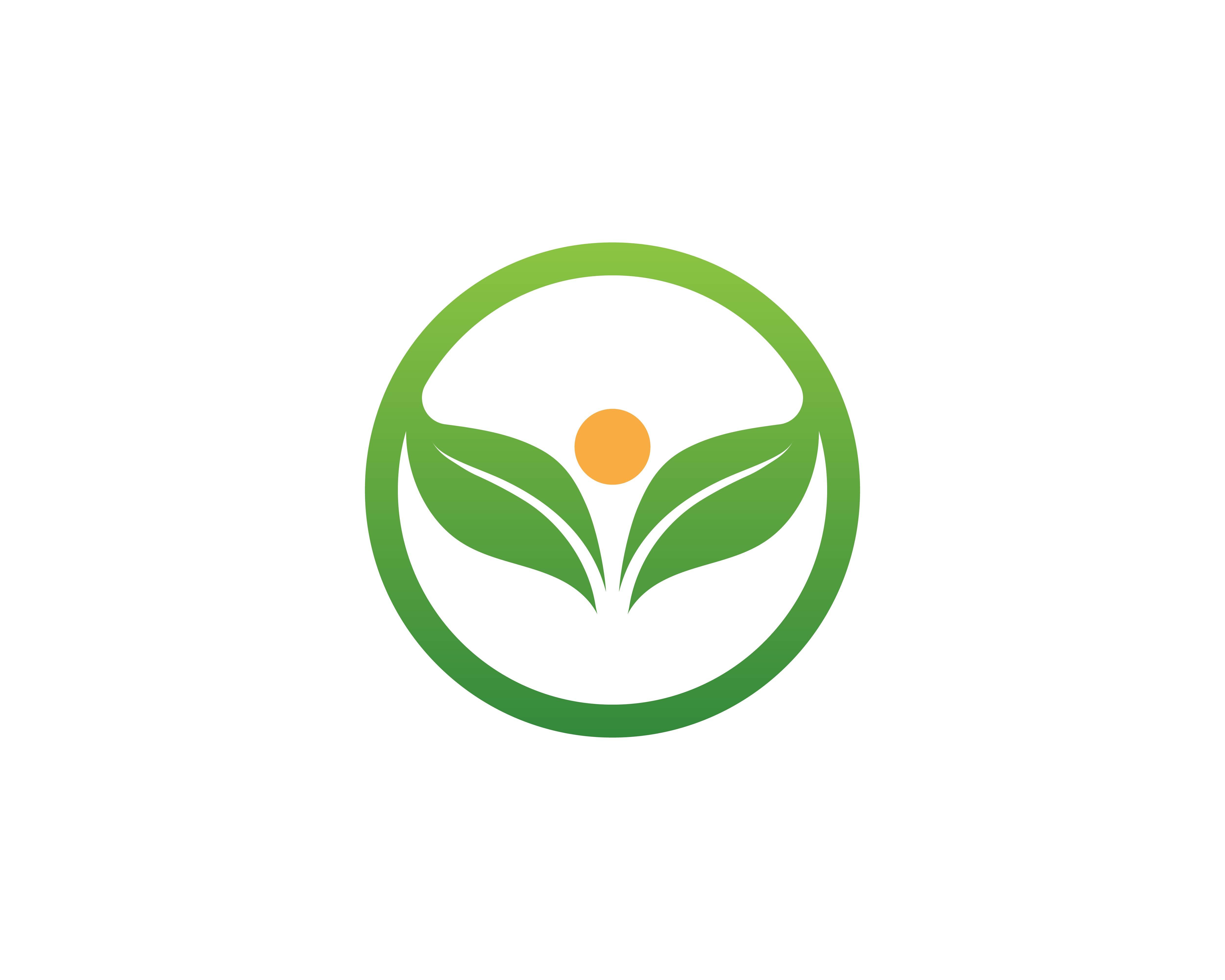 葉子 logo 免費下載   天天瘋後製