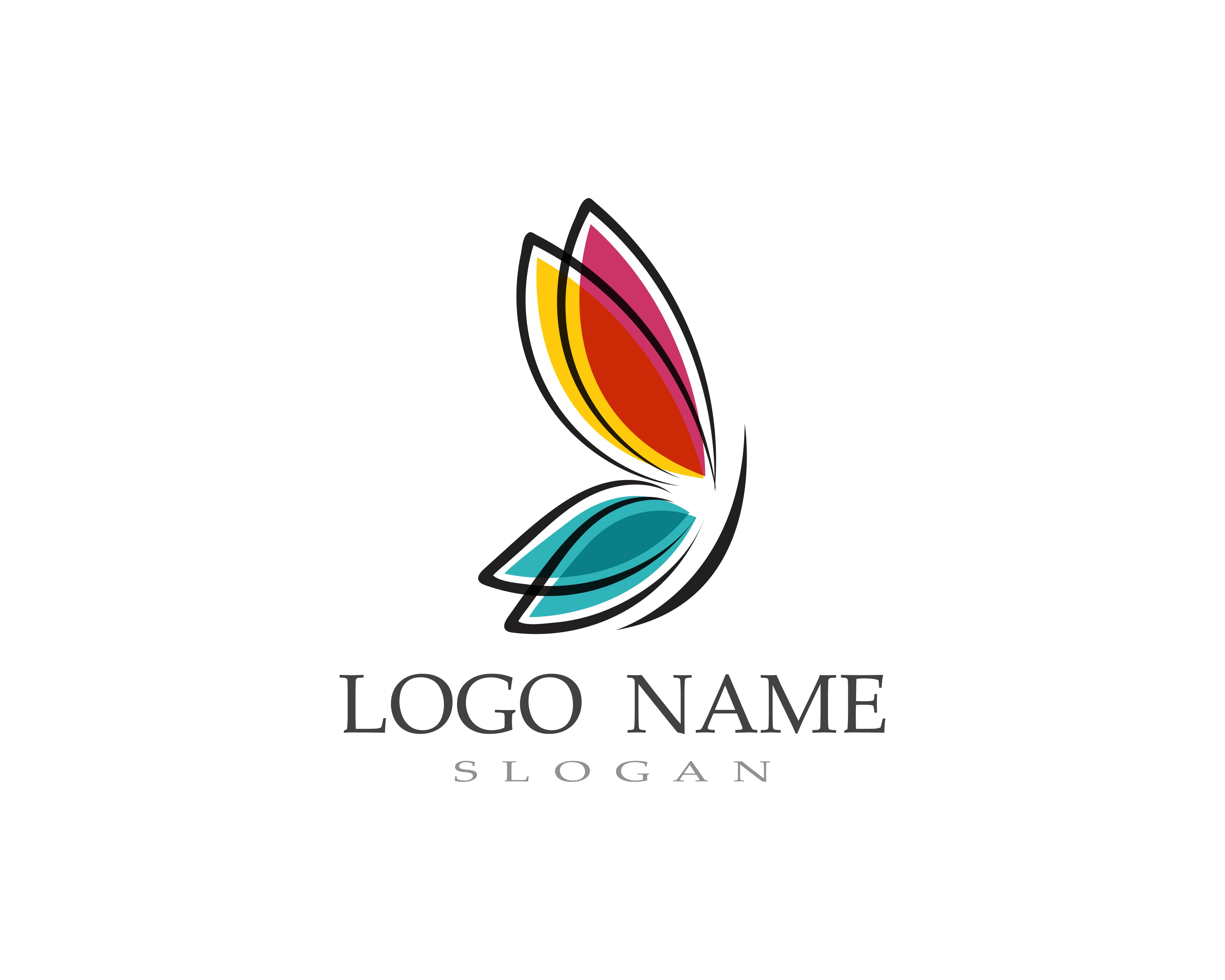 ai logo 免費下載 | 天天瘋後製