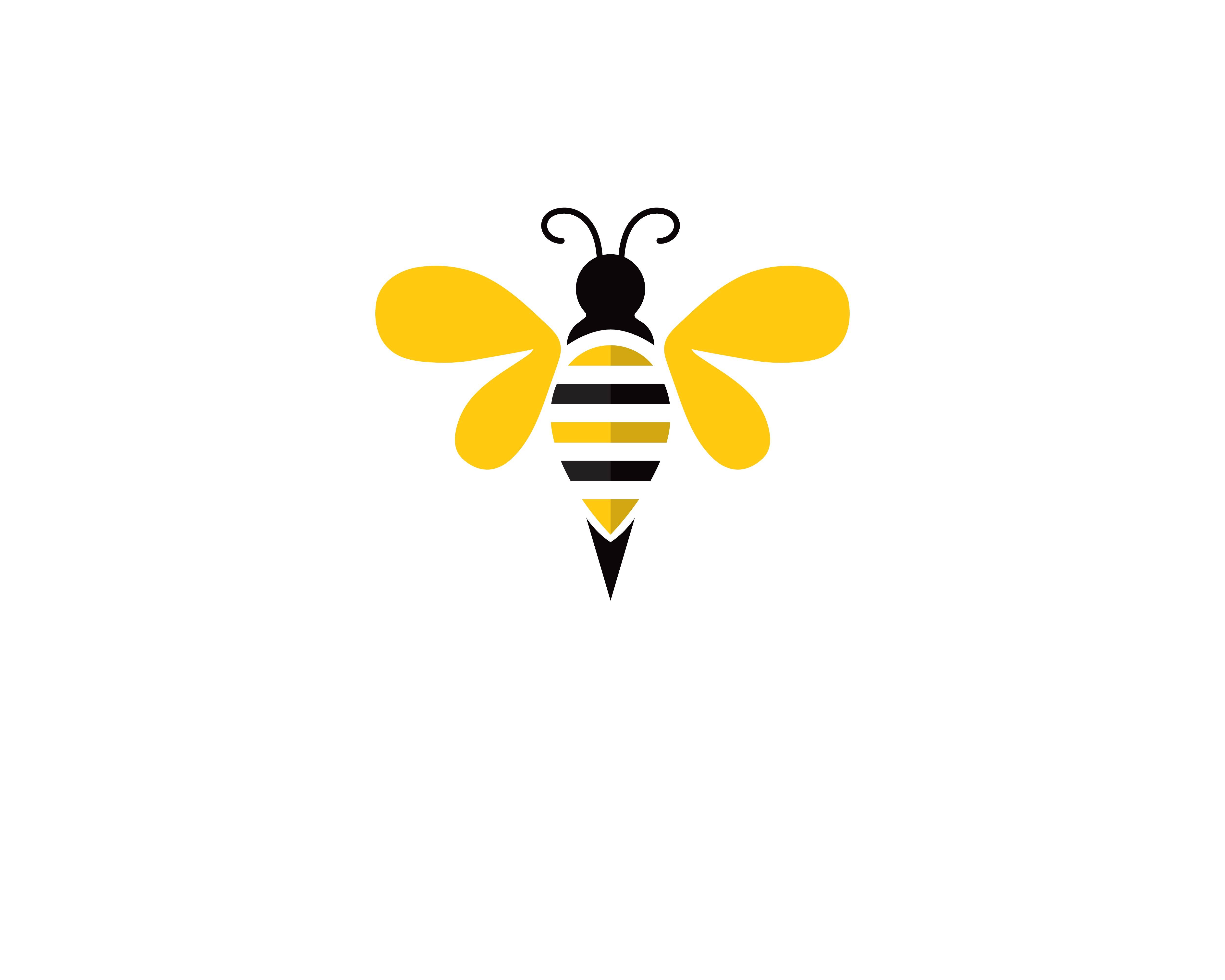 蜜蜂q版 免費下載 | 天天瘋後製