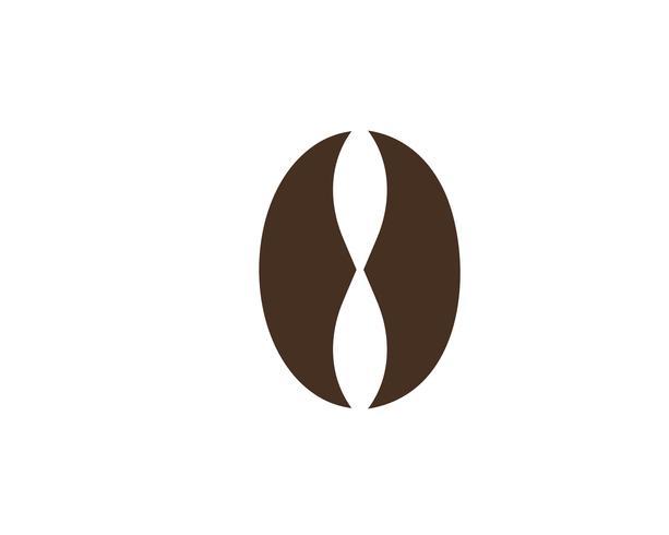 Kaffekopp Logo Mall