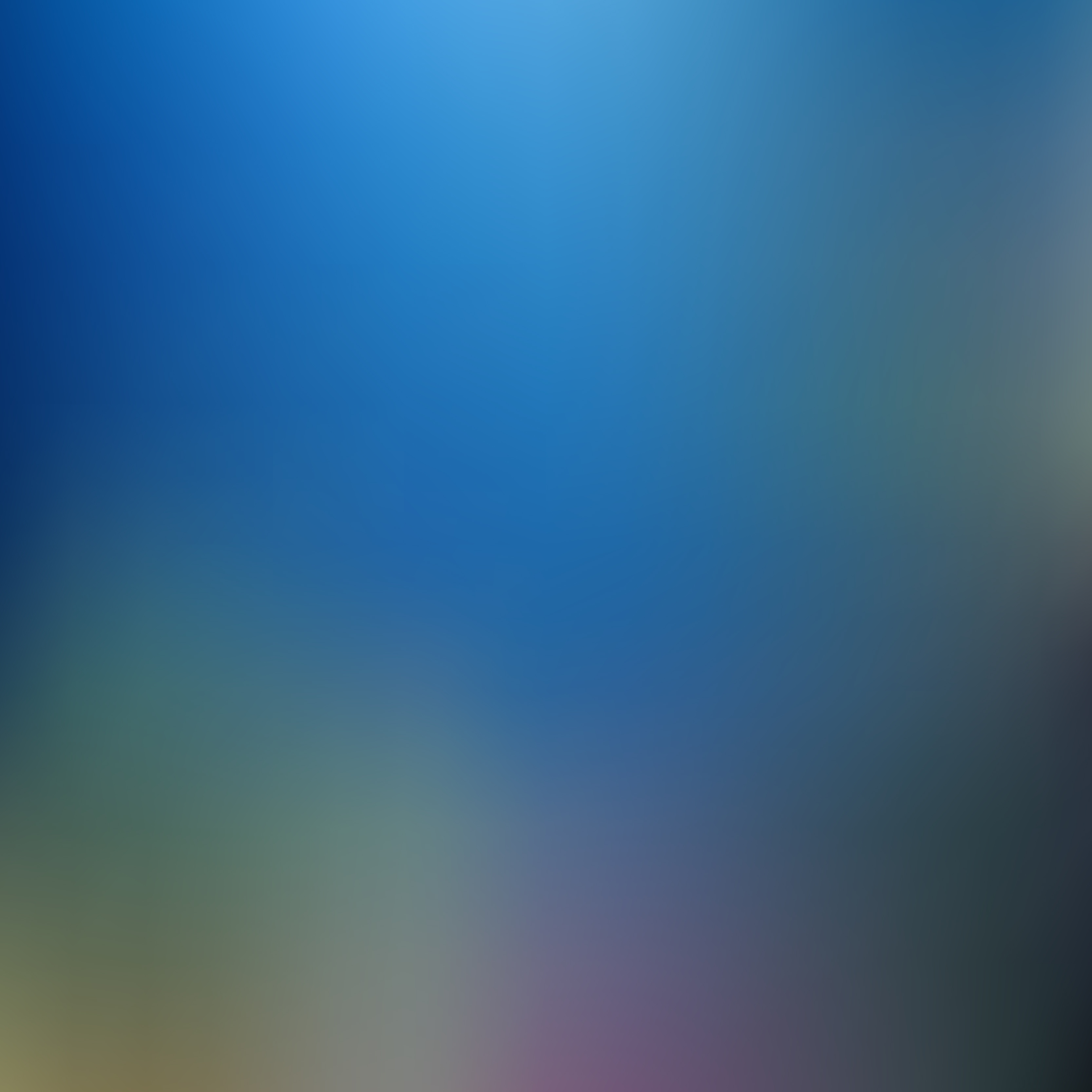 Abstract Background, Blue And Purple Color Mesh Gradient