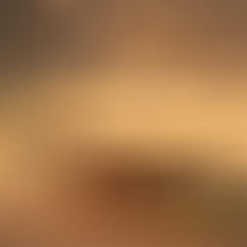 abstrakt suddig bakgrund. vektor bakgrund