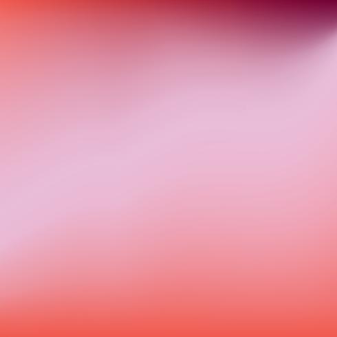 Abstrato. Vetorial, ilustração, de, macio, coloridos, abstrac