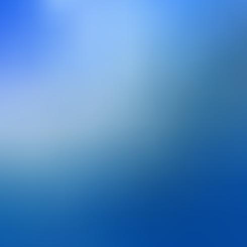 Abstrakt bakgrund, blå och lila färg mesh gradient, patter