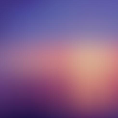 abstrait fond flou