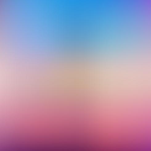 fondo borroso abstracto