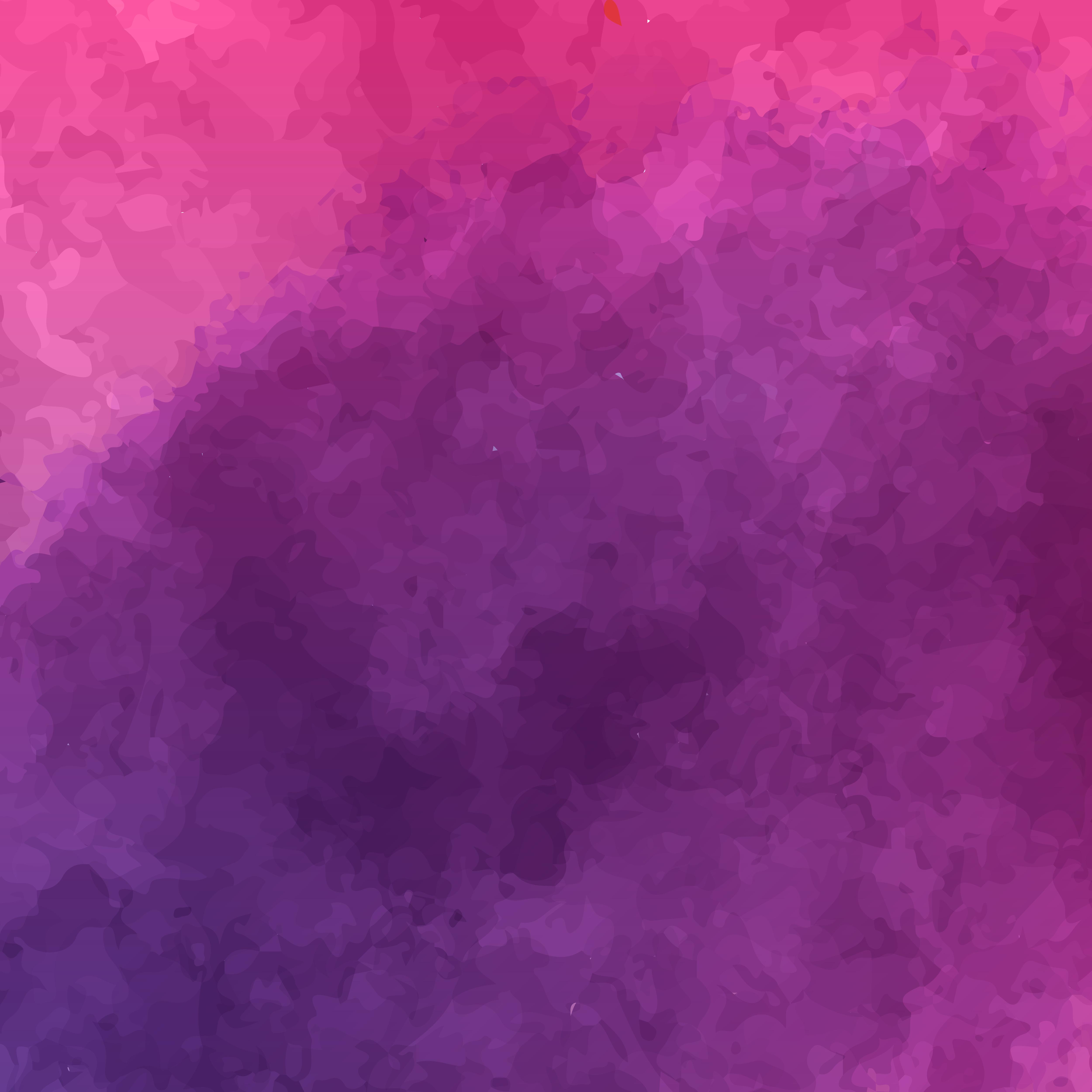 紫色背景 免費下載 | 天天瘋後製