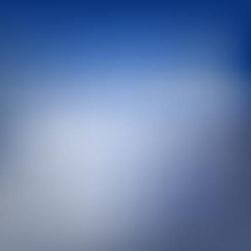 Abstrakte Hintergrund-, Blaue und Purpurrotefarbmaschensteigung, Rüttler