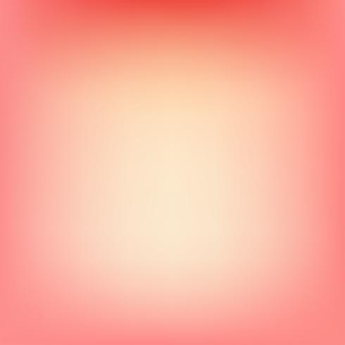 abstrakt suddig bakgrund