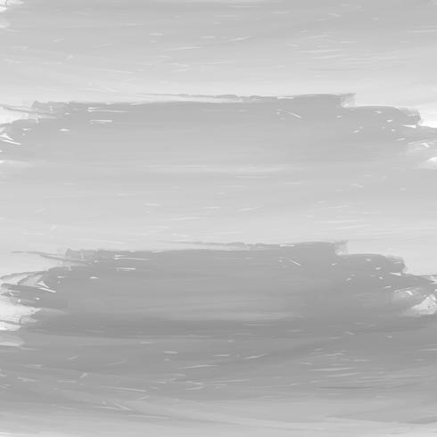 graues Wasser farbigem Hintergrund