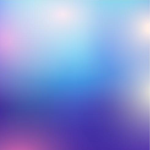 abstracte onscherpe achtergrond
