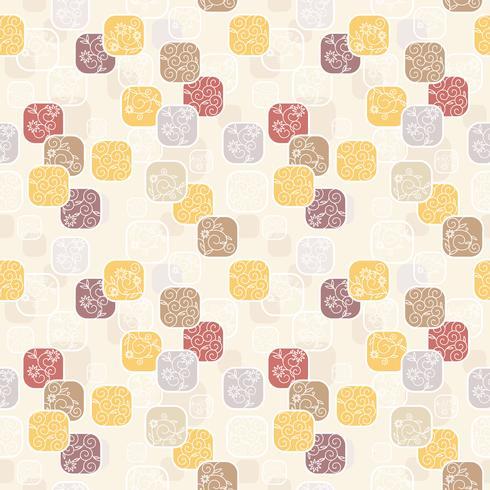 sweet Flower Floral Background