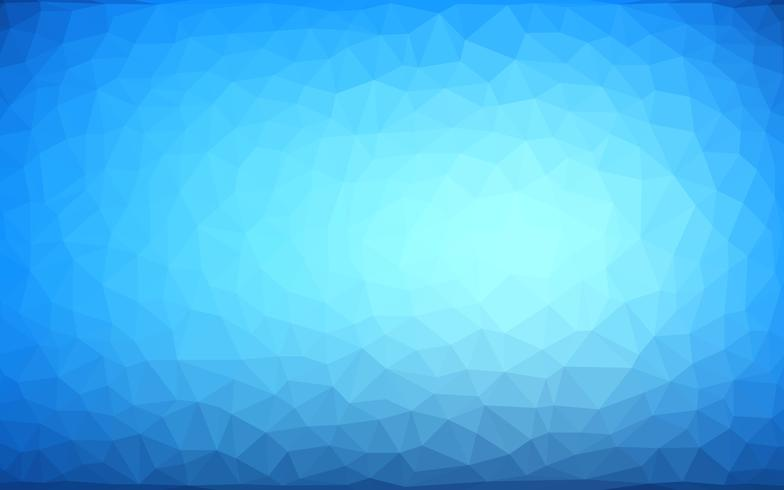 Abstract Colorful Low Poly Vector Background With Cool Gradient Futuristic Pattern Download Free Vectors Clipart Graphics Vector Art