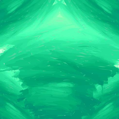 fond de couleur de l'eau verte
