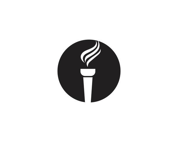 Initiële T voor embleemontwerp en symboolontwerpinspiratie