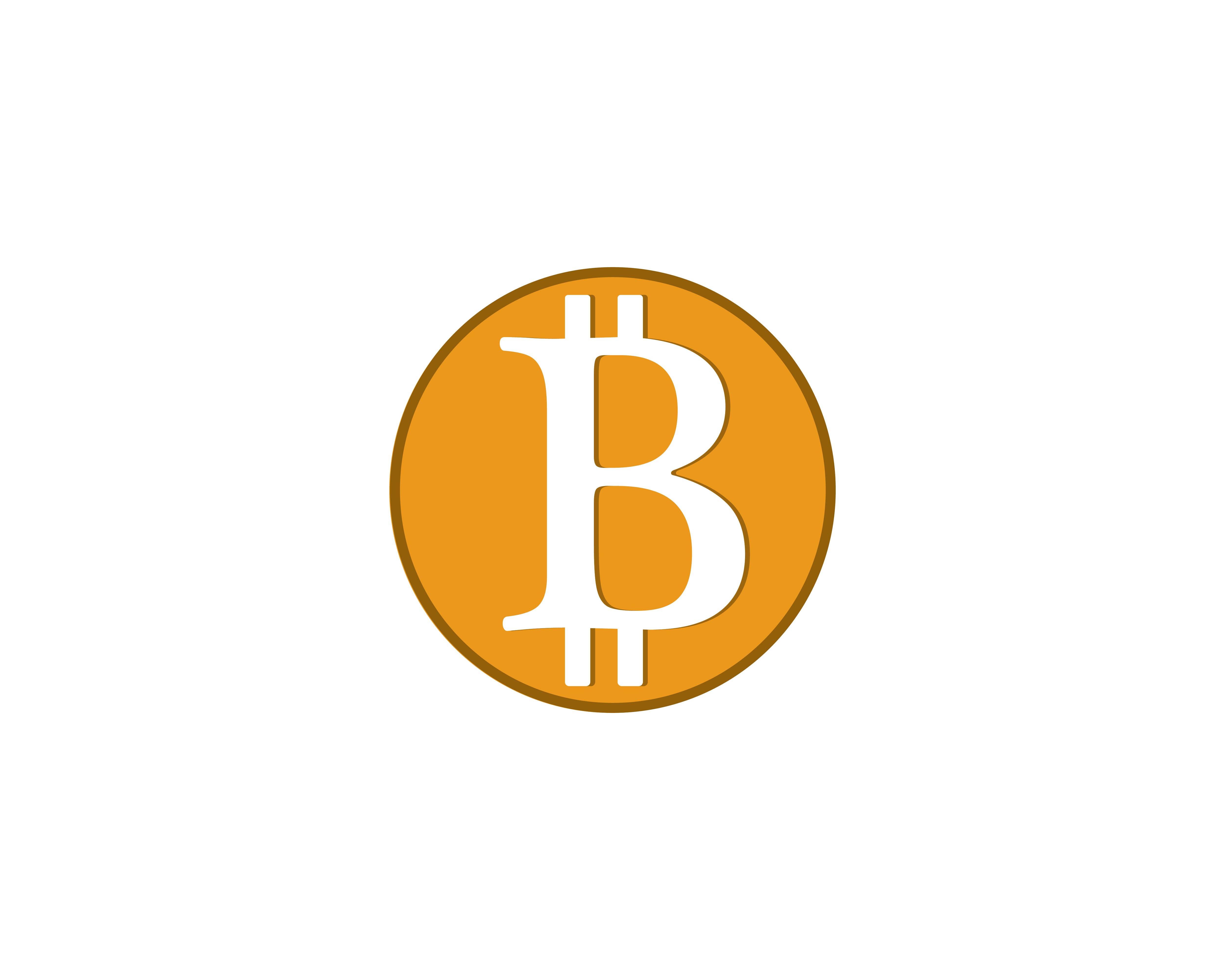 logotipas bitcoin peter smith bitcoin