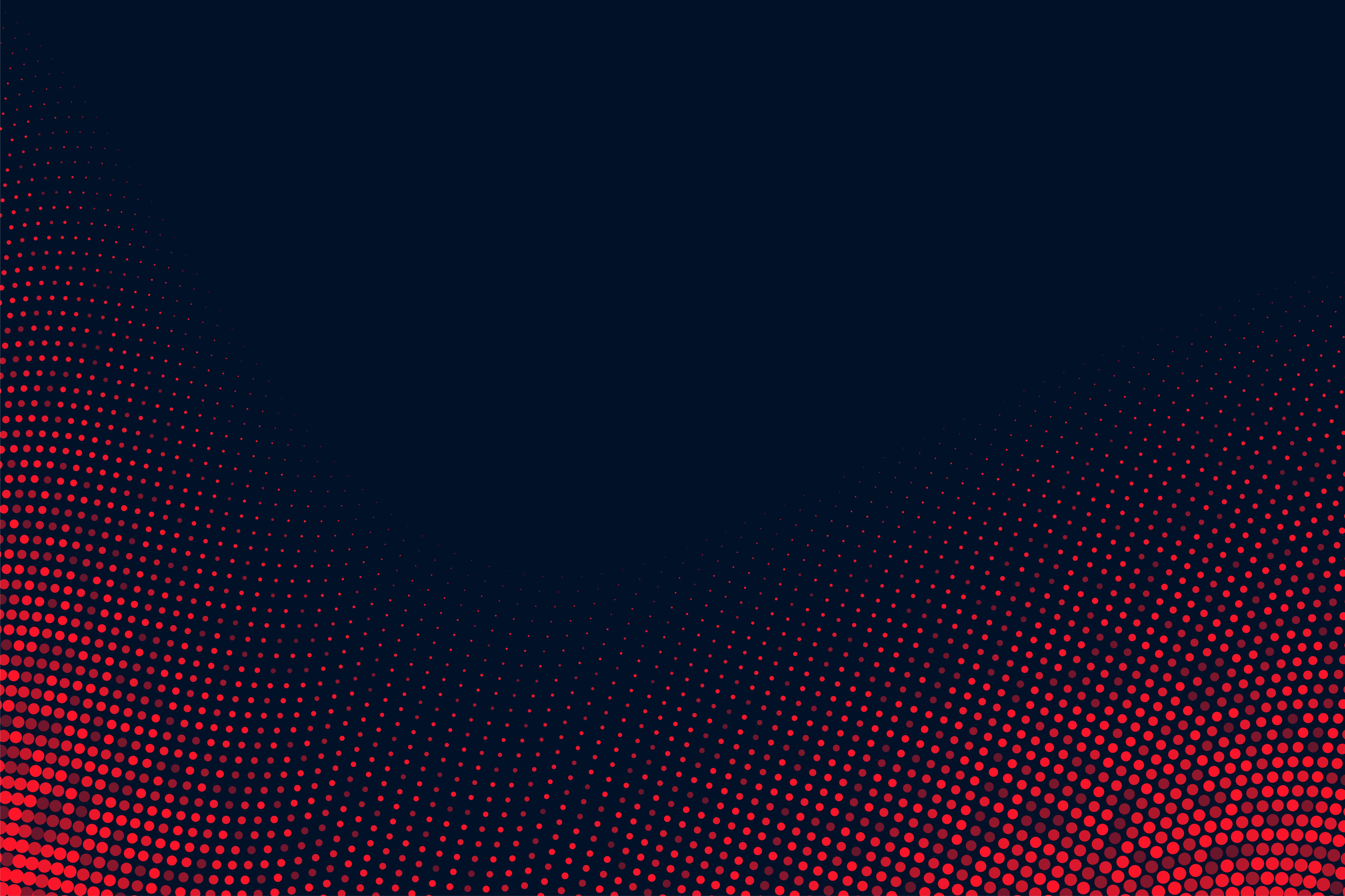 Abstract Halftone Gradient Background. Modern Look. 600363 Vector Art At  Vecteezy
