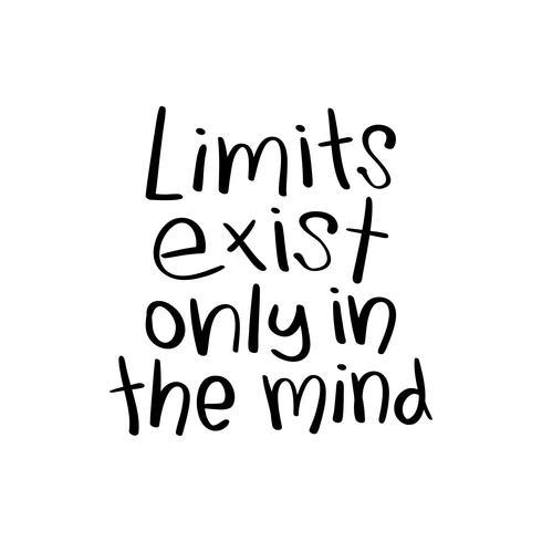 Motivation framgång koncept motiverande citat
