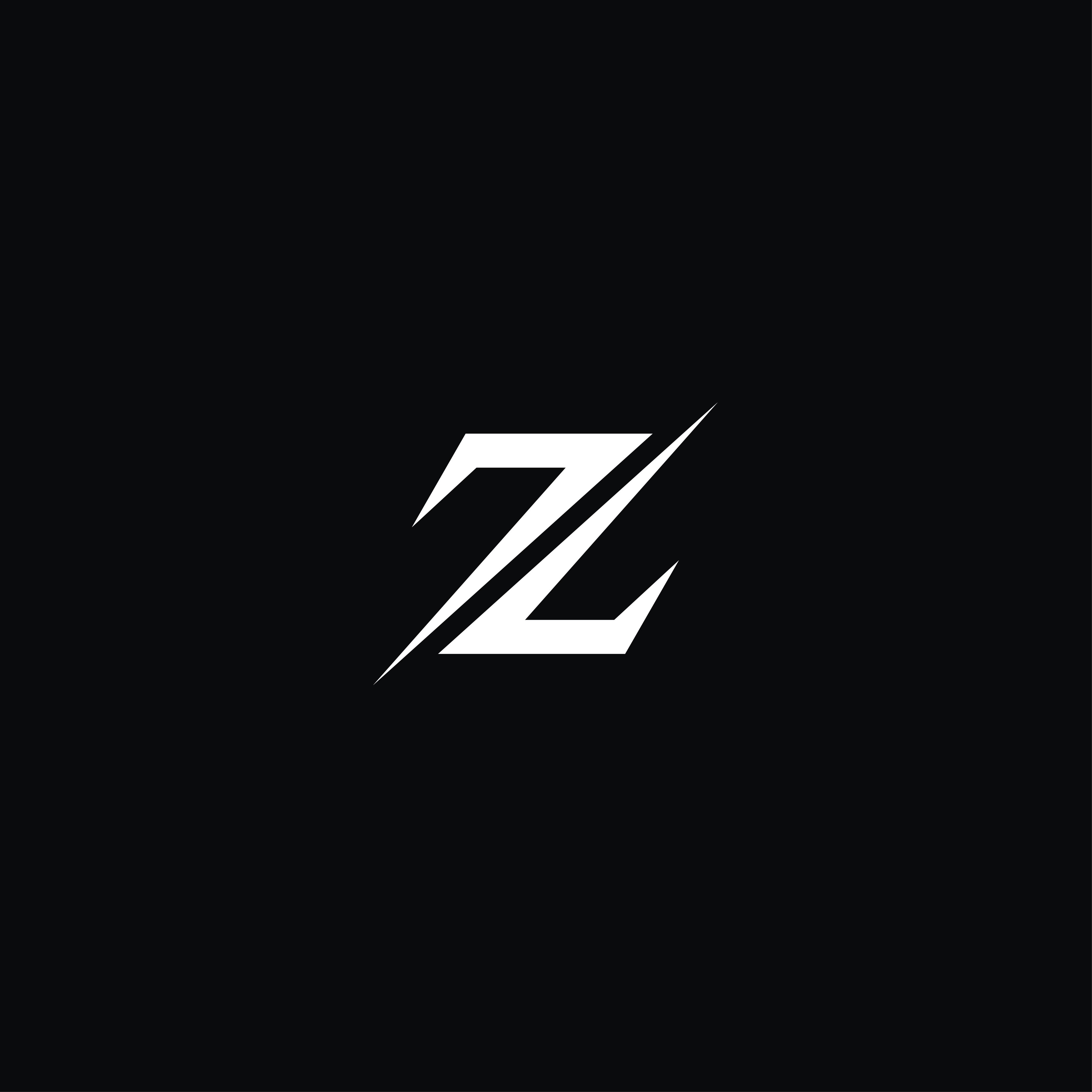 Creative Logo Design Vector Free Download