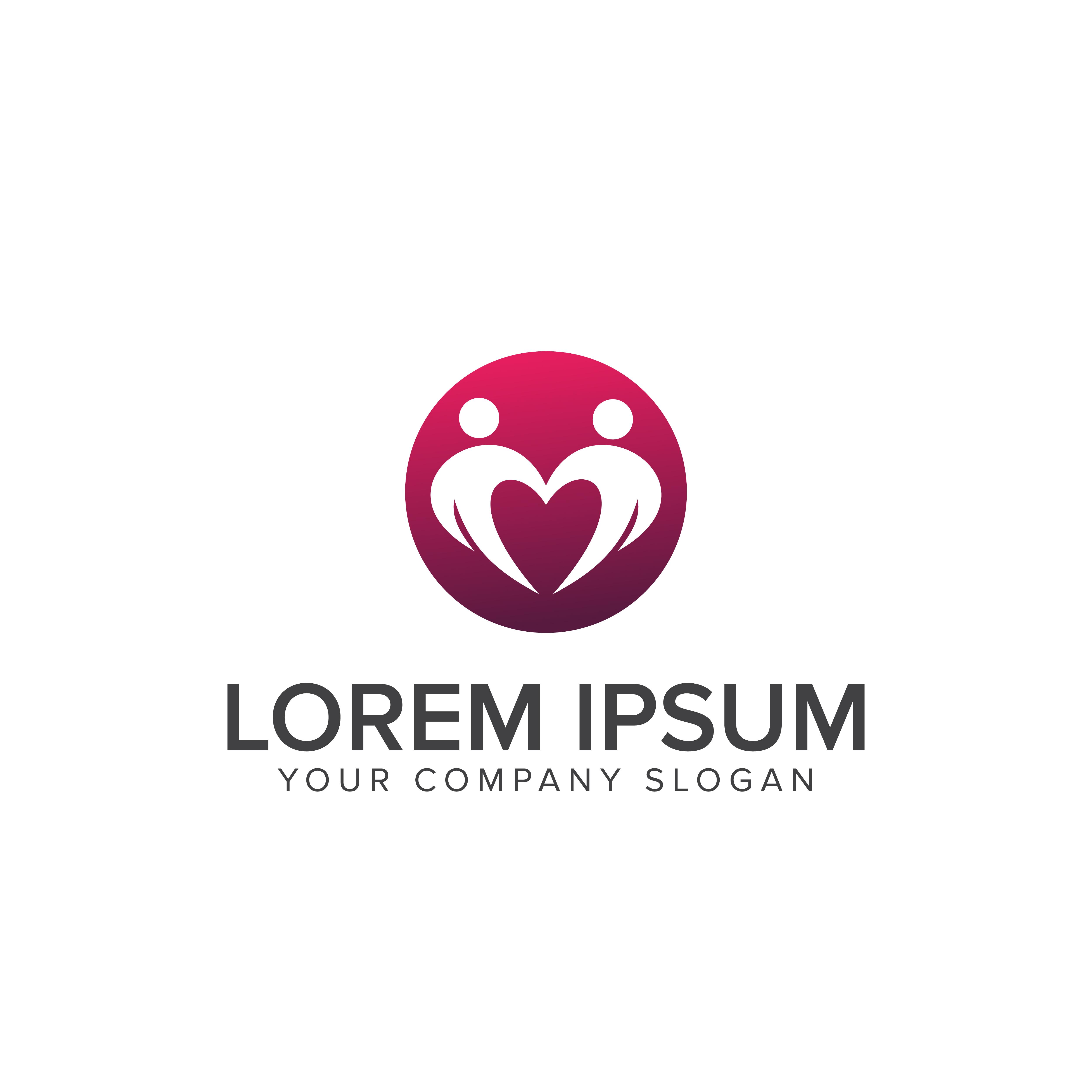 datazione Lorem ipsum