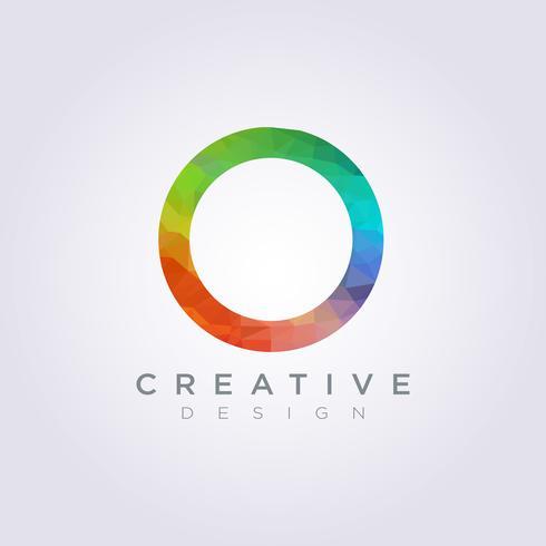 Circle Flower Design Clip Art at Clker.com - vector clip art online,  royalty free & public domain