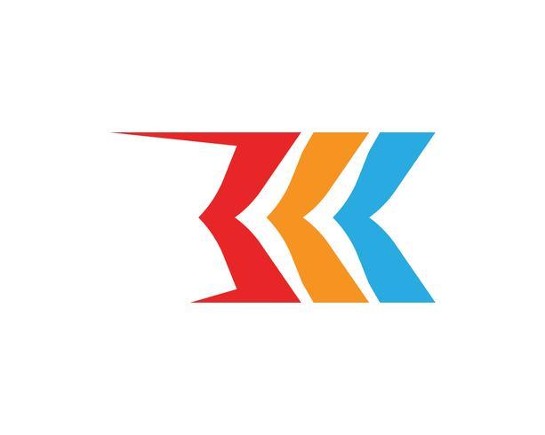 X Logo Template vector pictogram ontwerp