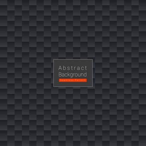 Abstraktes dunkles Muster 01