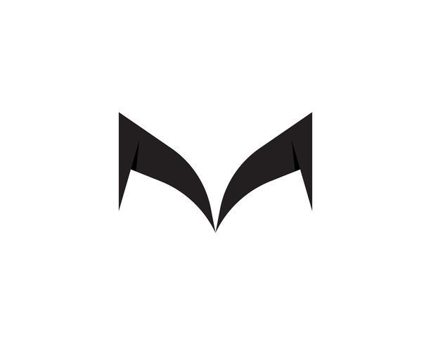 x création d'icône logo template vecteur