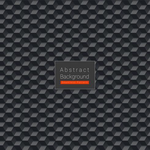 Patrón oscuro abstracto 05
