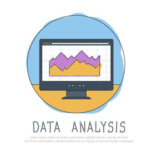 Revisione fiscale, analisi dei mercati finanziari, relazione finanziaria