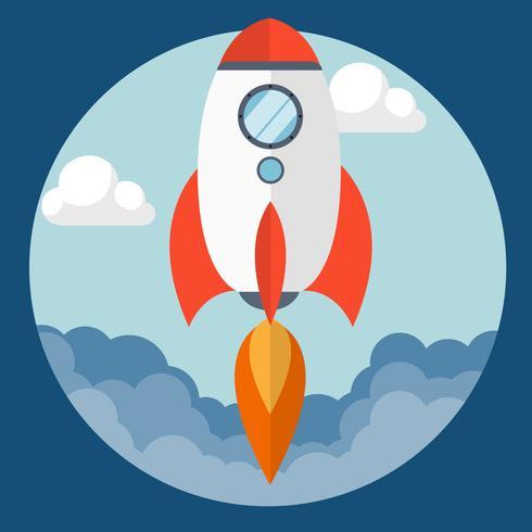 Avvia il concetto di business per lo sviluppo di app per dispositivi mobili o altre idee di business digitale dirompenti