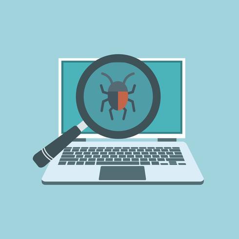 Protezione dei dati e concetto di sicurezza in linea